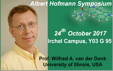HofmannSymposium