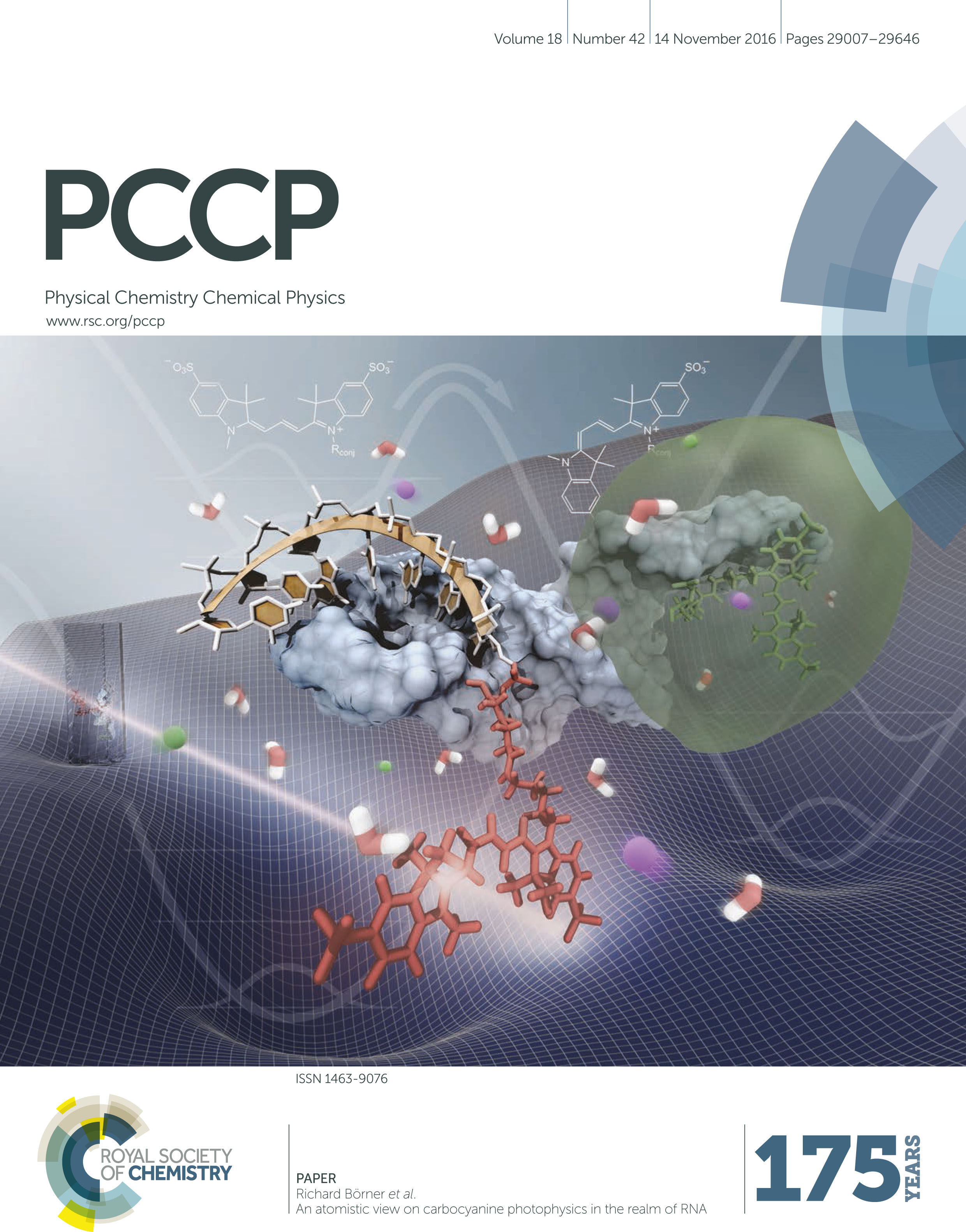 Cover_PCCP_2016