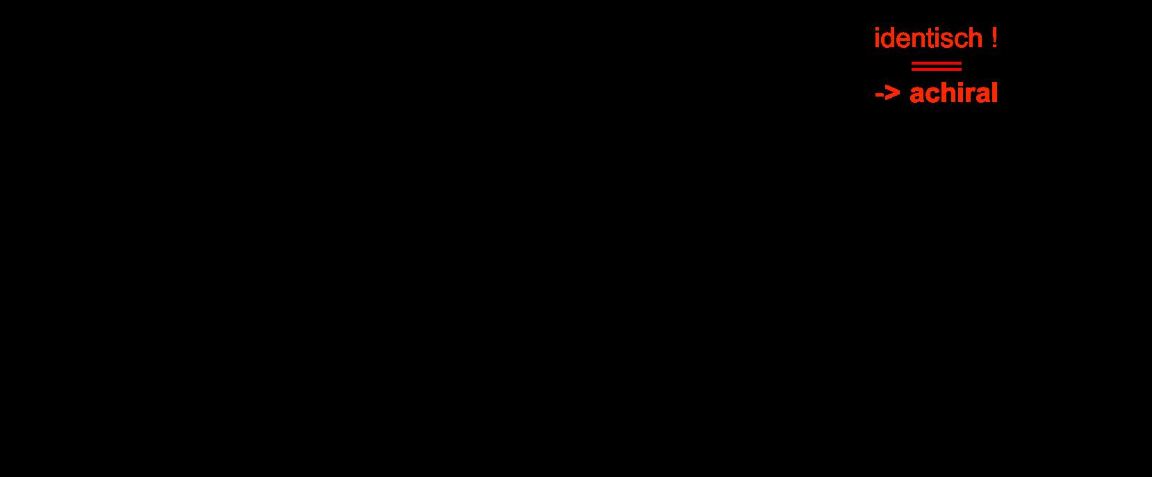 Uzh Institut Für Chemie 7 Stereochemie
