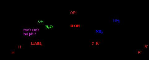 117 - Derivate Beispiel